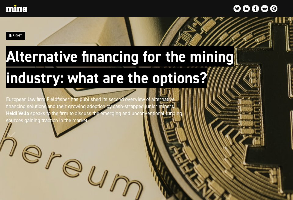 Transmixer mining bitcoins headfirst slide into cooperstown on a bad bet mp3
